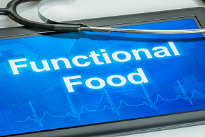 Nutraceuticals and Functional Food