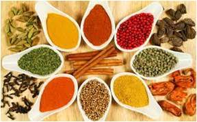 Indian Spices with Surprising Health Benefits