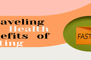 Unraveling the Health Benefits of Fasting